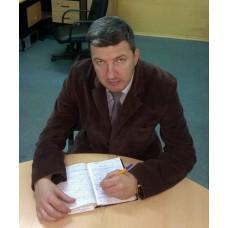 20 октября в возрасте 42-х лет скончался сотрудник Издательства Белорусского Экзархата   Воронецкий Александр Михайлович.